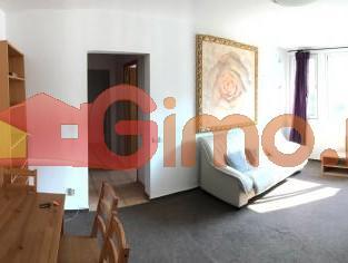 apartament Iancului Bucuresti