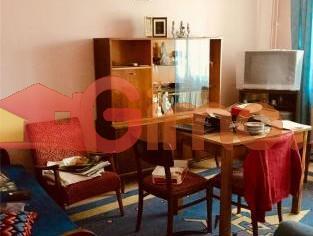 apartament Calea Bucuresti Pitesti