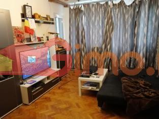 apartament matei voievod Matei Voievod