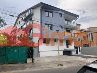 apartament bucuresti sector 2 Bucuresti