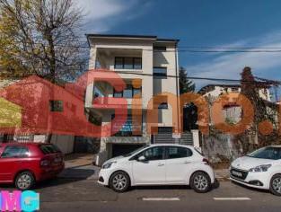 apartament piata domeni sector 1